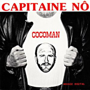 Capitaine Nô Cocoman
